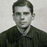 Allen Ginsberg, 1965_250x250
