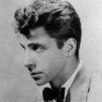 Anthony Hecht 1954, 1959_250x250