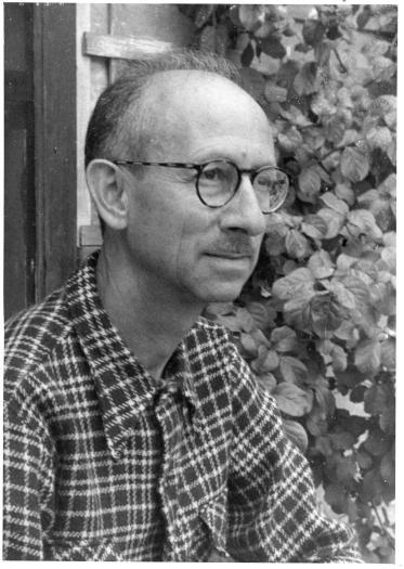 Bertram D. Wolfe, Russian History, 1949, 1950, 1959_