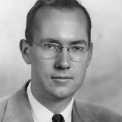 Charles-H.-Townes-Physics-1955_250x250.jpg