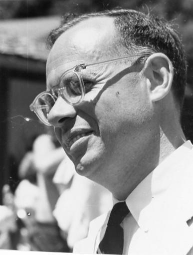 Charles Kittel 1945, 1956, 1963_ss2