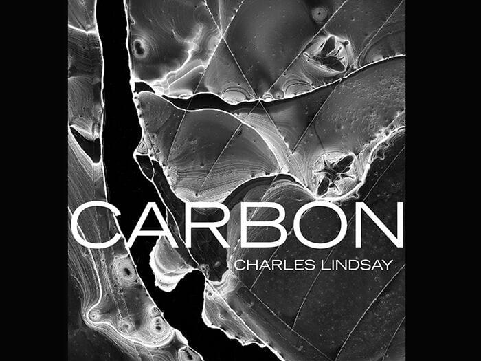 Charles Lindsay_Lightbox 2