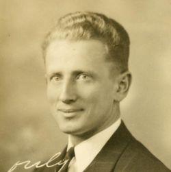 Daniel I. Arnon