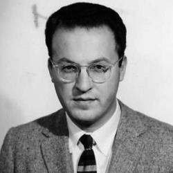 Donald-A.-Glaser-1961_250x250.jpg