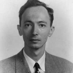 Donald H. Keats, 1964, 1972_ss1
