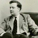 Donald Hall, 1963, 1972_250x250
