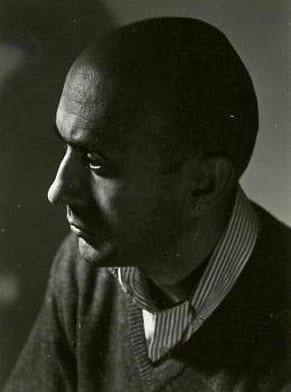 Edgar Negret, Painting, Sculpture, & Installation Art