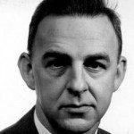 Edwin G. Krebs, 1966_250x250