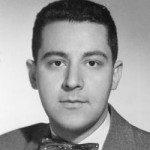 Elias J. Corey 1956, 1968_250x250