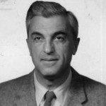 Felix Bloch 1959_250x250