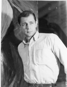 Herbert Katzman 1968_ss2