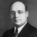 Jesse Douglas, 1940, 1941_250x250