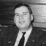 John Clive 1957_250x250