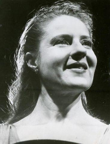 Katherine Litz,, 1965_ss2