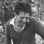 Lionel Abel, Drama, 1958_250x250