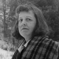 erika Marguerite Young