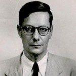 Nicolaas Bloembergen 1957_250x250