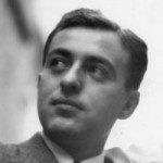 Oscar Lewis 1956, 1962_250x250