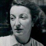 Pauline Kael, 1964_250x250