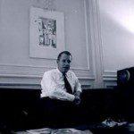 Peter Gay, 1966, 1977 250x250