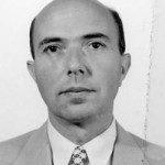 Renato Dulbecco 1957_250x250