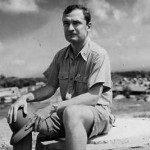 Robert Fitzgerald 1952, 1971_250x250