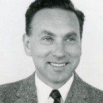 Robert Hofstadter, 1958, 1972 -250x250