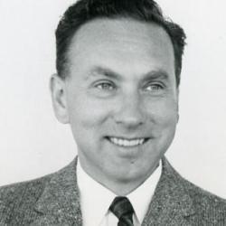 Robert-Hofstadter-1958-1972-250x250.jpg
