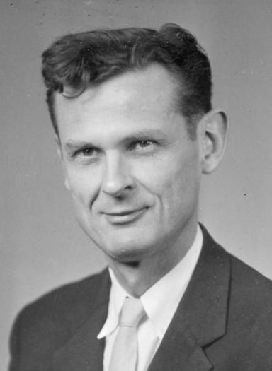 Robert M. Stevenson, Music Research, 1962_