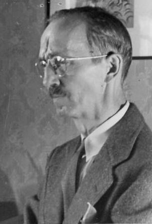 Samuel Putnam, Latin American Literature