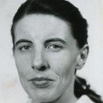 UrsulaKAbbott_BiologyEcology_1960