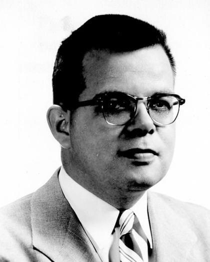 William B. Todd, Bibliography, 1965_