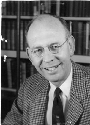 William Irvine, 1955, 1962_ss2