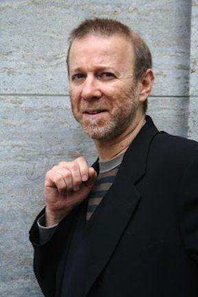 Alan Berliner