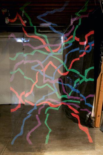 2_Rectangle_Move.jpg
