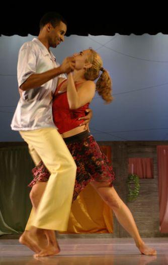 A-Foot-for-Samba-2AugustoSoledadSlideshow.jpg