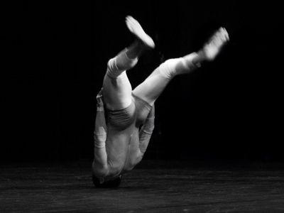 Andrea_Miller_Gallim_Dance_2.jpg