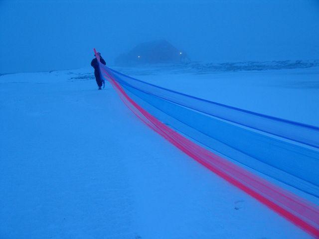 AntarcticaProjectIII_BlueMethane_2006_640x480AndreaJuan.original