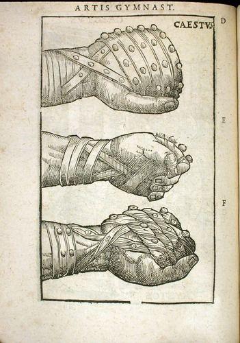 BillyHayes_2_Girolamo_Mercuriale_16th_century_physician_and_author.jpg