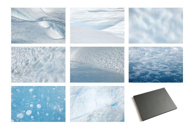 Blumenfeld-Antarctica_Vol2.jpg