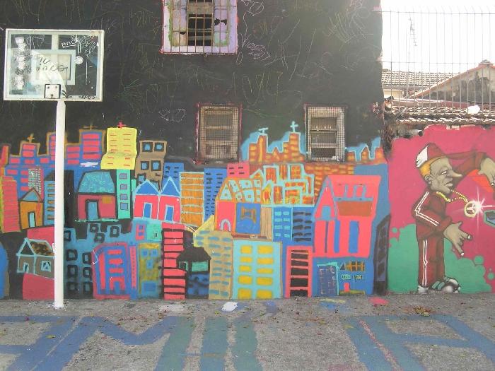 Caldeira_2_graffiti.jpg