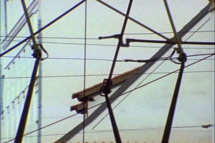 HenryHills_Electricity_Slideshow.jpg