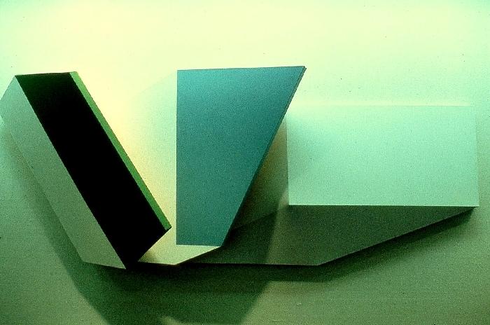 Hinman_Lift-Detail-1.jpg