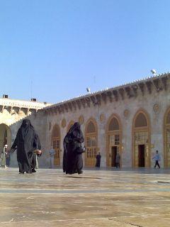 JonathanShannon_Andalusian_Music_Festival_Morocco_Slideshow3.jpg