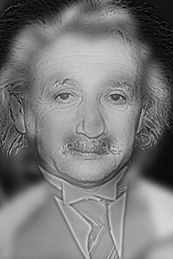 Photo2-FaceMemorability.jpg