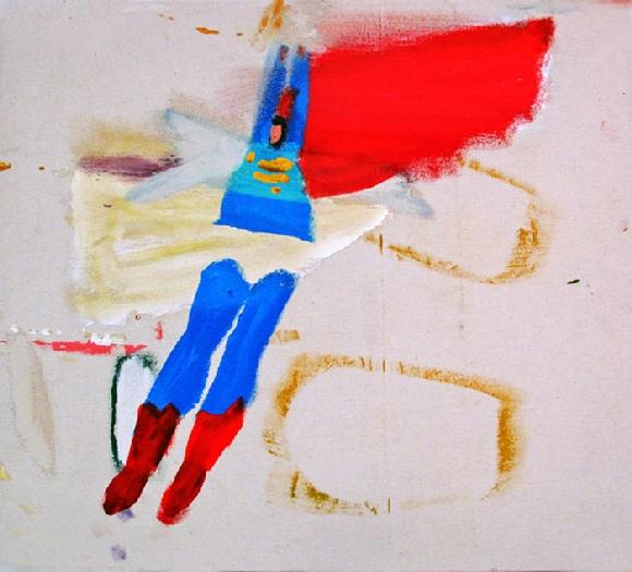 KathyBradford_?Ferry_Boat?_2010_oil_on_canvas_20?_x_16?.jpg