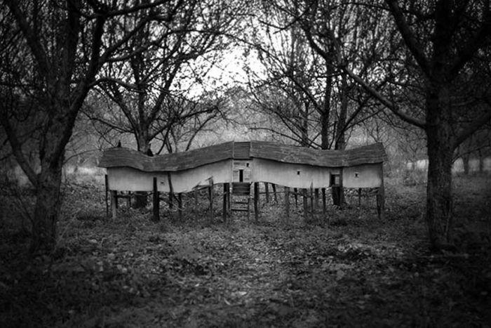 Robert_Hite_Mudflat_House_2006.jpg
