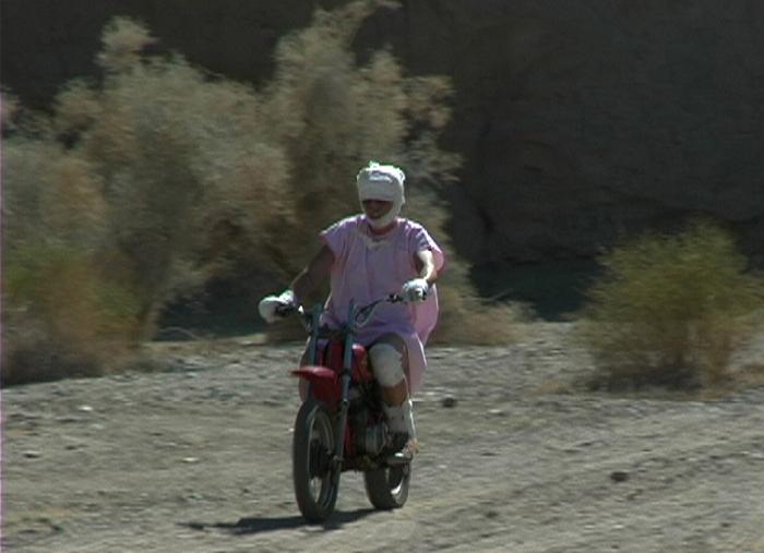 StanyaKahn_dirtbike1.jpg