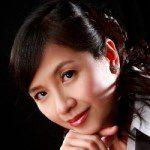 Chihchun Chi-sun Lee_250x250_2015