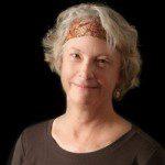 Barbara Hurd Profile